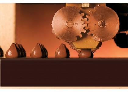 Шоколад Джандуя - 150 изкушаващи години