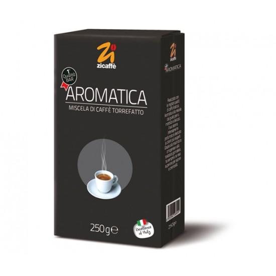 МЛЯНО КАФЕ Aromatica