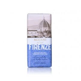 MAJANI Млечен шоколад Флоренция