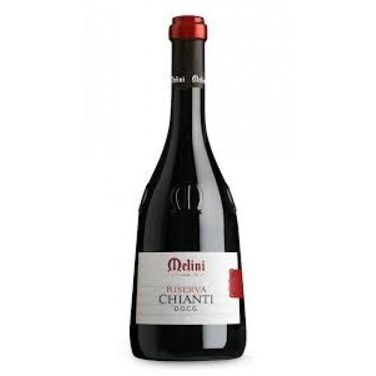 CHIANTI (Campana )DOCG MELINI